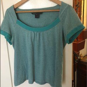 Marc Jacobs T shirt Sz L